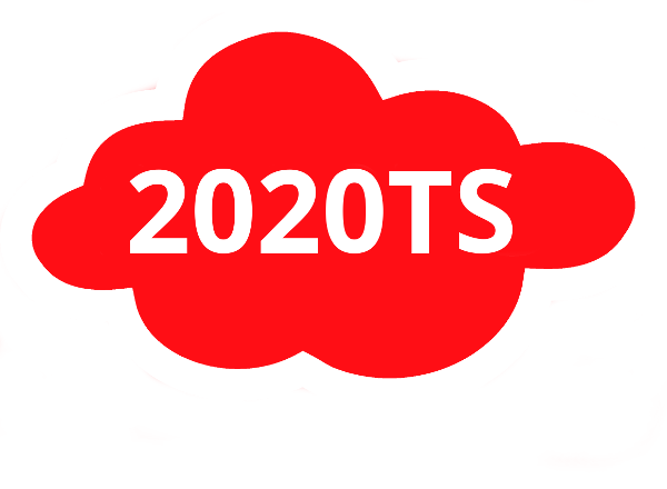 2020fleettraininglogo-t1